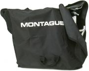 MONTAGUE Soft Folding Bike Bag