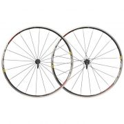 Mavic Aksium Wheel Set