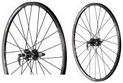 Mavic C29Max Wheel Set