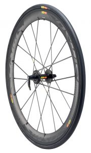 Mavic Cosmic Carbone SLR