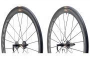 Mavic Cosmic Carbone Ultimate Wheel Set