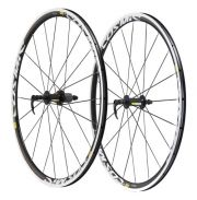 Mavic Cosmic Elite Wheel Set