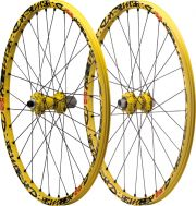 Mavic Deemax Ultimate Wheel Set