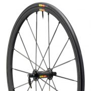 Mavic Ksyrium SLR Wheel Set