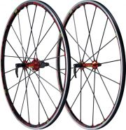 Mavic R Sys Wheel Set