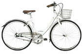 Raleigh Caprice Ladies