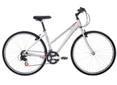 Raleigh Pioneer Urban 1 Ladies