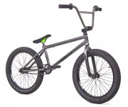 Subrosa Letum Dirt - BMX Bike