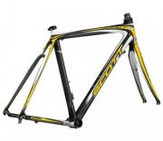 Scott Addict R1 HMX Frame
