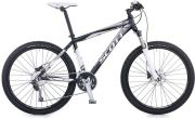 Aspect 20-Hartail Mountain Bike White Or Black