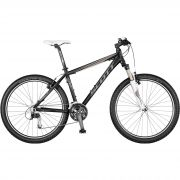 Scott Aspect 30 2012 - V-brake Version