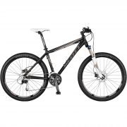 Scott Aspect 30 2012- Black