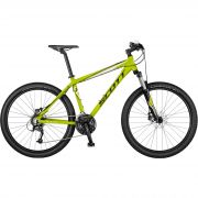 Scott Aspect 40 2012 -Green