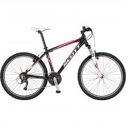 Scott Aspect 50 2012- Black