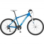 Scott Aspect 50 2012- Blue