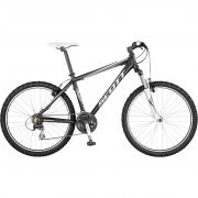 Scott Aspect 60 2012- Black