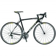 Scott CR1 Comp -compact 20 Speed Road Bike