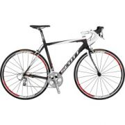 Scott CR1 Comp-