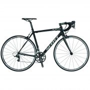 Scott CR1 Elite - Compact 20 Speed
