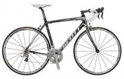 Scott CR1 Pro- CD 20 Speed