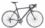 Scott CR1 SL 2011-CD 20 Speed