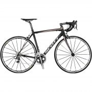 Scott CR1 SL CD 2012- 20 Speed Compact
