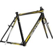 Scott CX Team Frameset