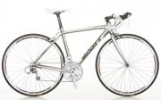 Scott Contessa Speedster 30-sp 2010