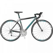 Scott Contessa Speedster 35 2012-ladies Road Race Bike