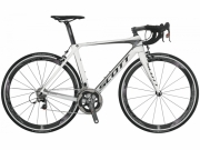 Scott Foil 10 - Aero Road Bike
