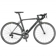 Scott Foil 15 - AERO Road Bike