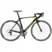 Scott Foil 30 - AERO Road Bike