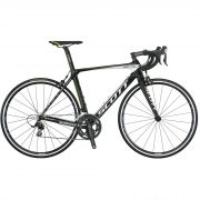 Scott Foil 40 - AERO Road Bike