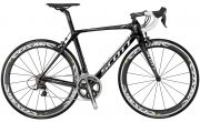 Scott Foil R20-Aero Road Bike
