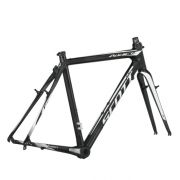 Scott Frame Set Addict CX