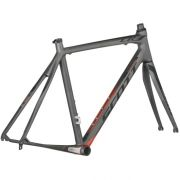 Scott Frame Set CR1 Premium