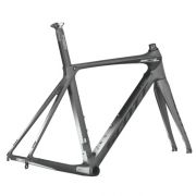 Scott Frame Set Foil 15