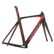 Scott Frame Set Foil 20