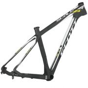 Scott Frame Set Scale 900 RC