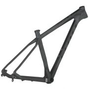 Scott Frame Set Scale 900 SL