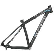 Scott Frame Set Scale 940