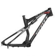 Scott Frame Set Spark 610
