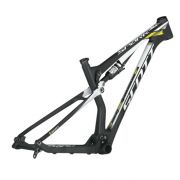 Scott Frame Set Spark 900 RC