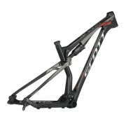 Scott Frame Set Spark 910