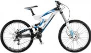 Scott Gambler 30-DH Mountain Bike