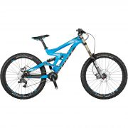 Scott Gambler WC 20-DH Bike