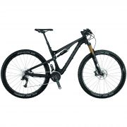 Scott Genius 700 SL - 27.5 Inch