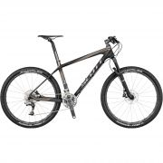 Scott SCALE SL 2012-