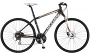Scott SPORTSTER P55 MEN 2011