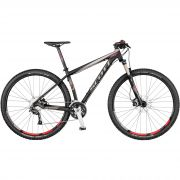 Scott Scale 29 Comp 2012-Hardtail Race MTB